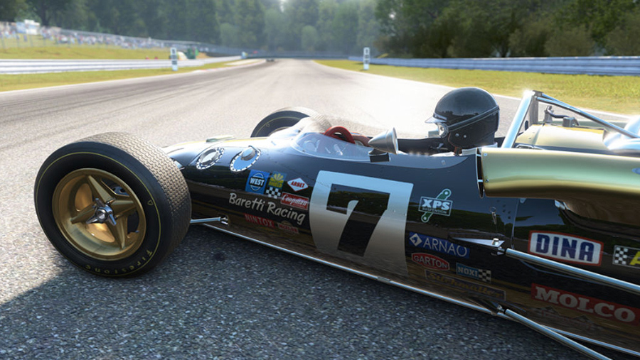 project_cars_900px