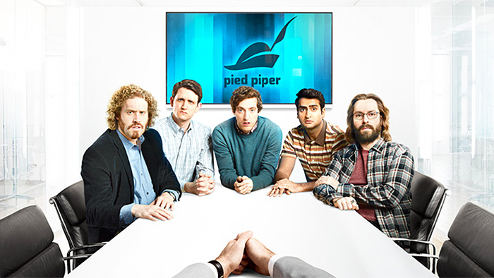 siliconvalley3