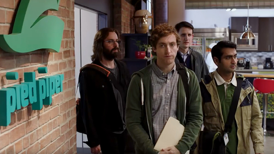 siliconvalley_season3