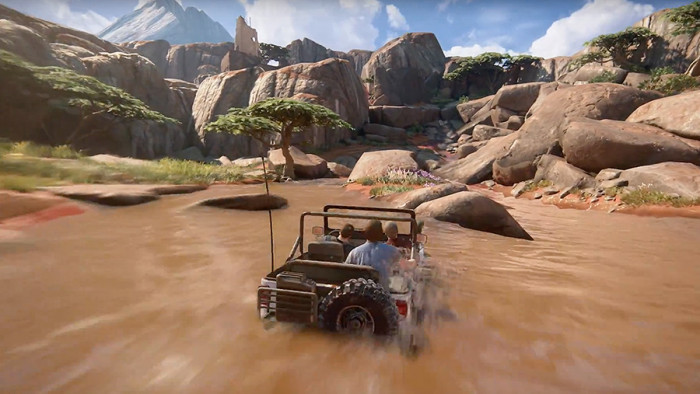 uncharted4_gameplay_apr2016