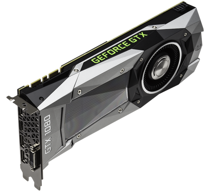 GeForce_GTX_1080_3QtrTopLeft_1462593860