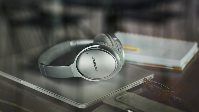 Bose_QuietComfort_35_1