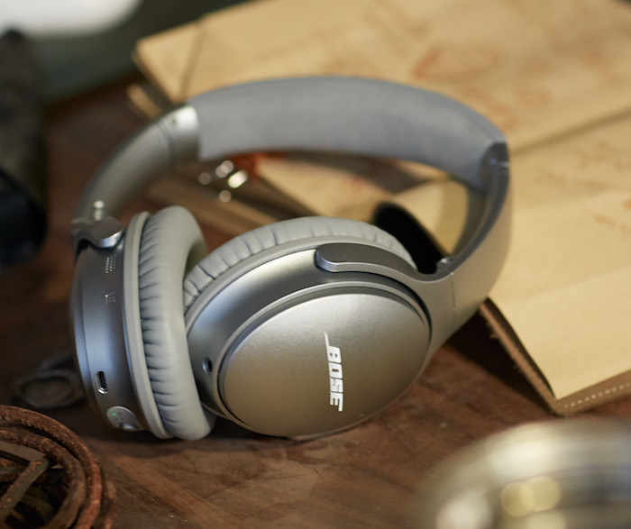 Bose_QuietComfort_35_2