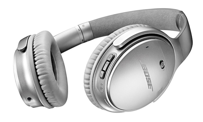 Bose_QuietComfort_35_4