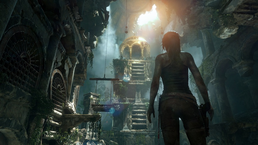 rise_of_the_tomb_raider_20yrs_ps4