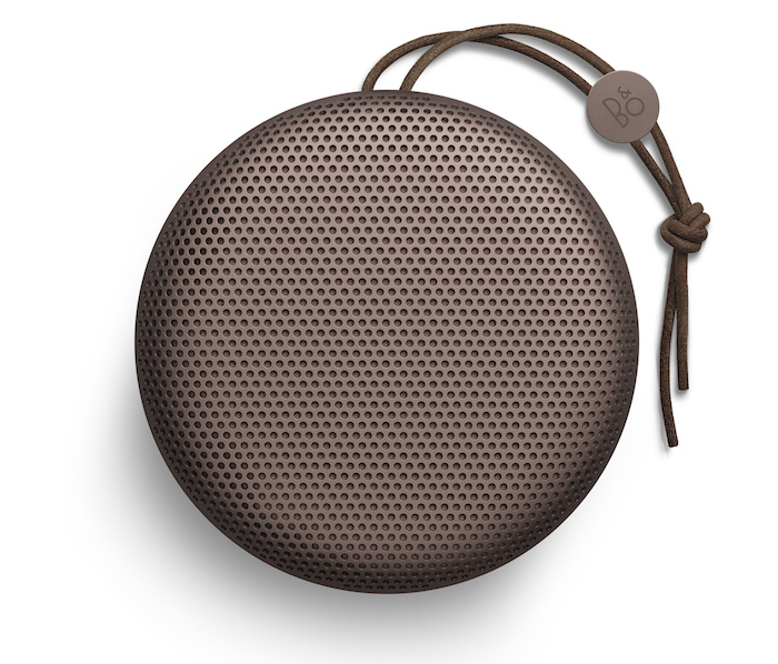 beoplay_A1_vinrod