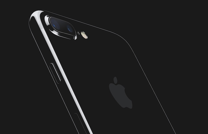 iPhone7Plus-JetBlk-34BR-LeanForward-OB
