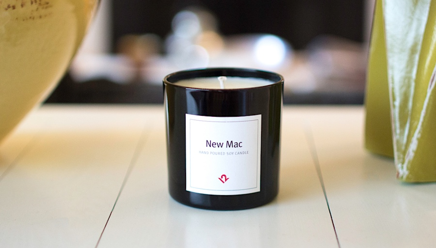 newmac_candle_900px