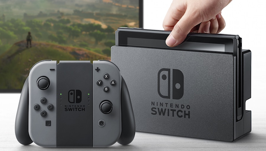nintendo_switch_900px