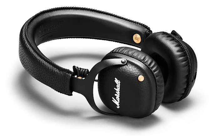 Marshall_Headphones_press__MID