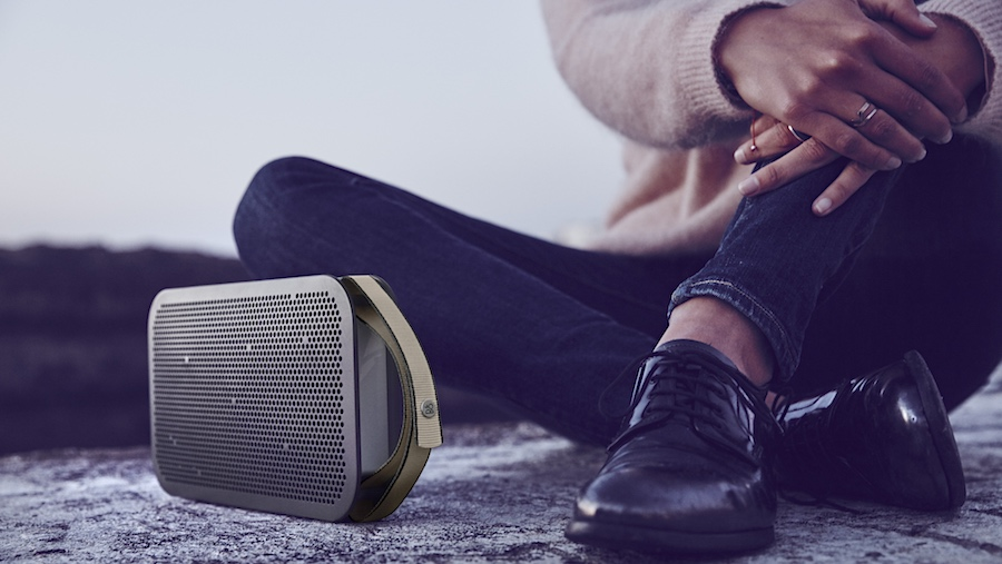 beoplay_a2_active_1_900px