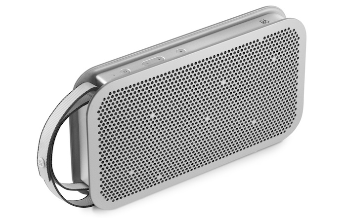 beoplay_a2_active_2