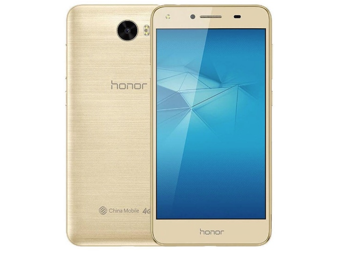 huawei_honor_note_8