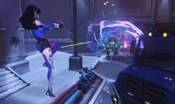 overwatch-dva-screenshot-002