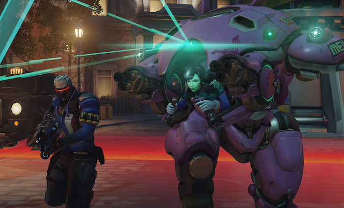 overwatch-dva-screenshot-003