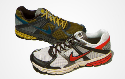 Picture: Nike+Undercover spring/summer 2011