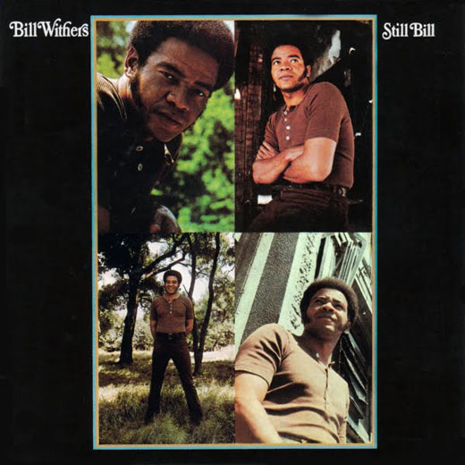 bill-withers