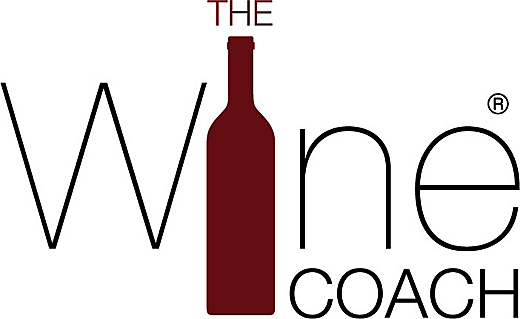 thewinecoach