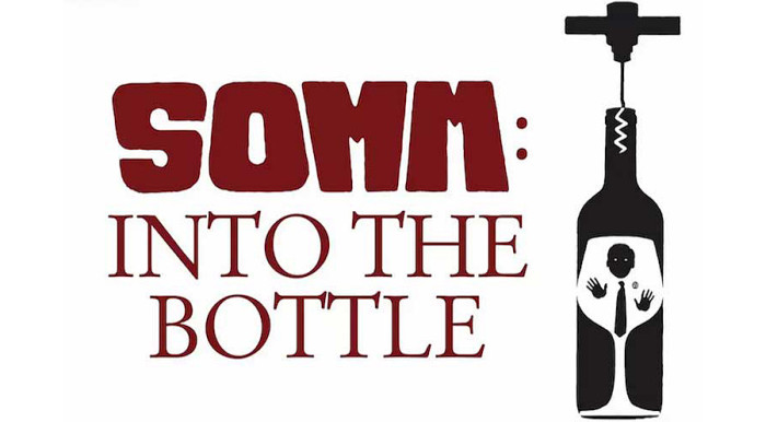 somm_into_the_bottle