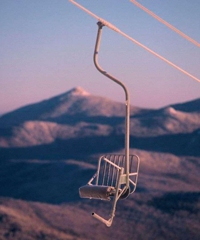 10-SINGLE-CHAIR-–-Mad-River-Glen,-Vermont