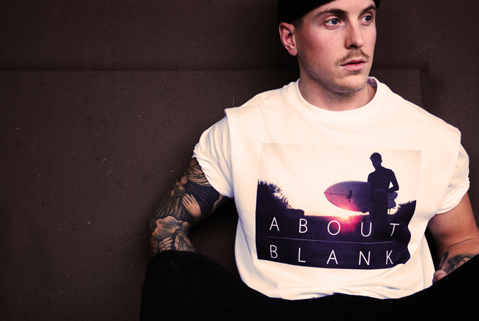 Aboutblank1