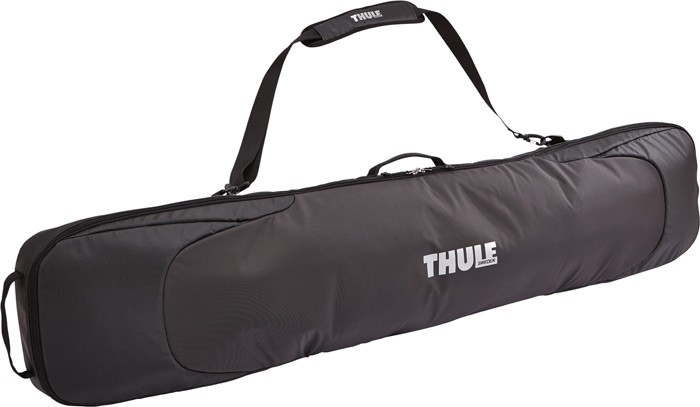 Thule-RoundTrip-Snowboard-Carrier