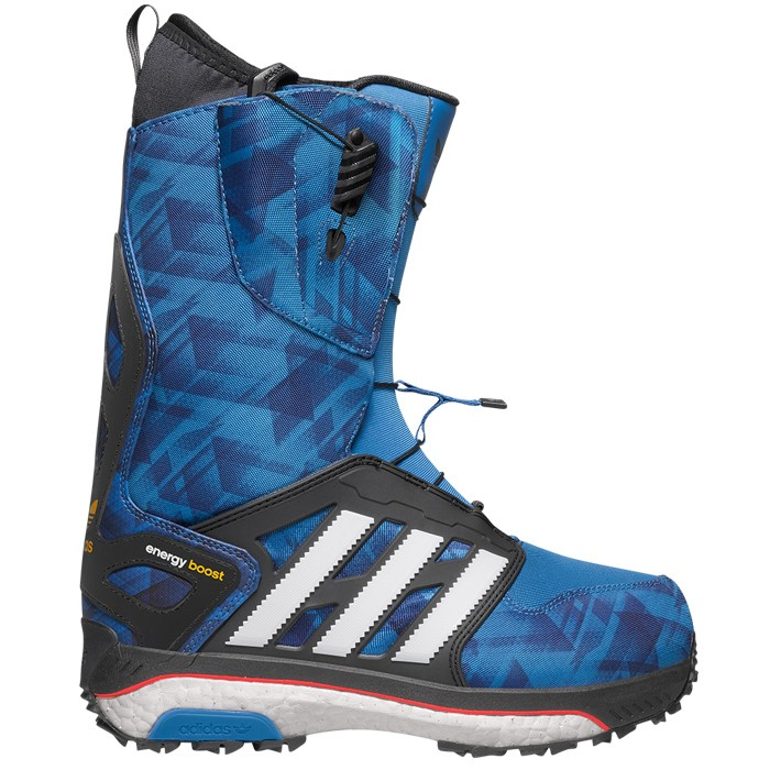 adidas-energy-boost-snowboard-boot-2015