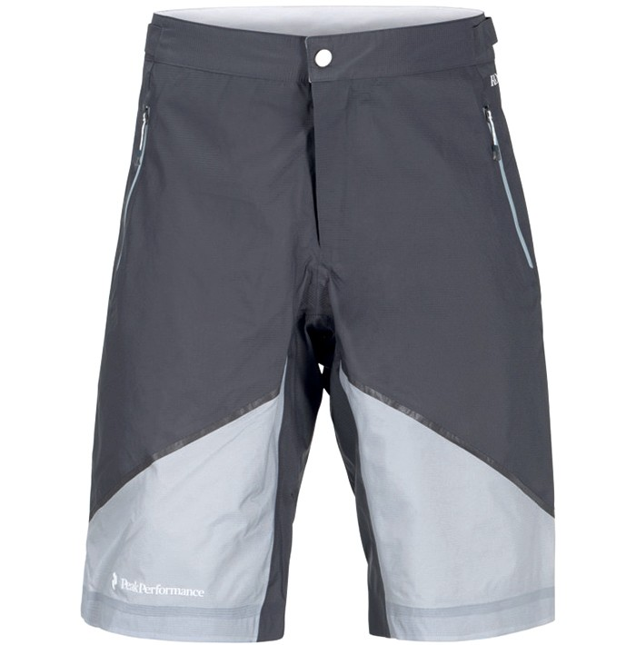 Peak Performance Helium Shorts