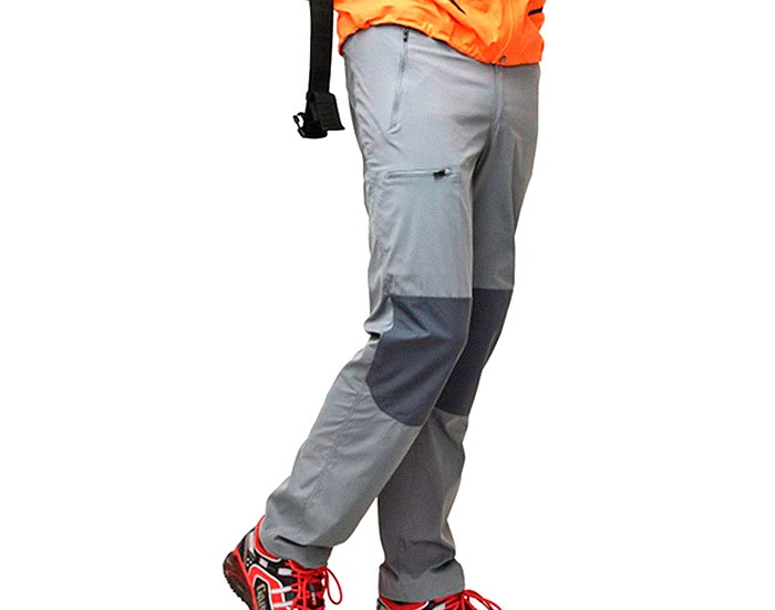 Peak Performance Nuon Pants