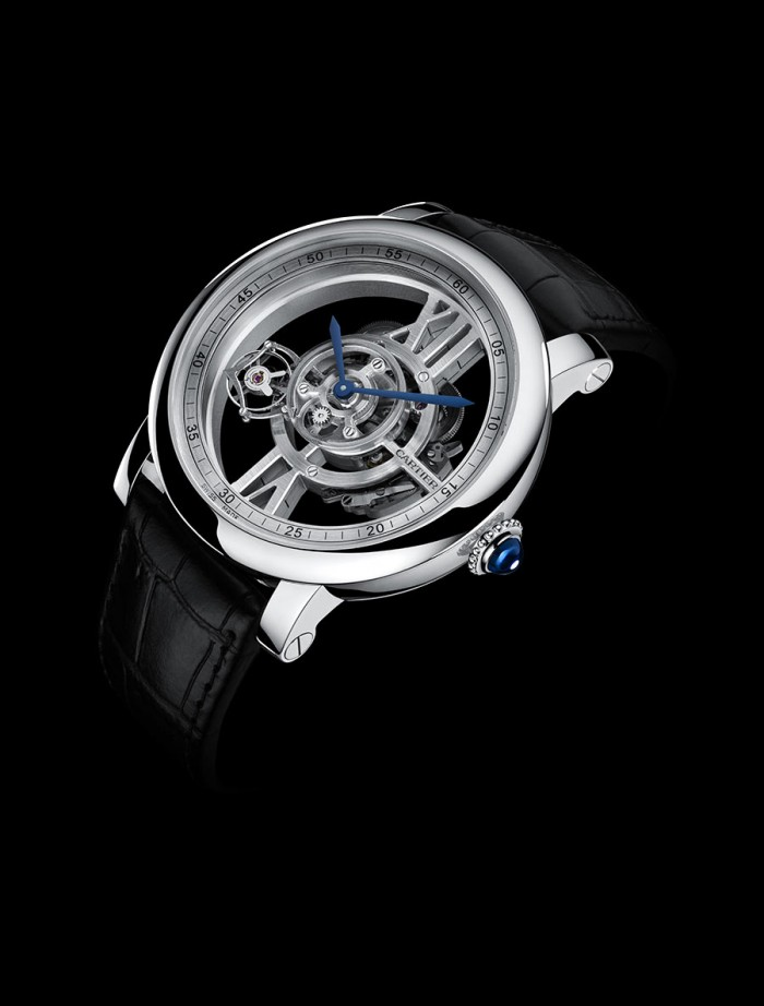 02_ASTROTOURBILLON_SKELETON