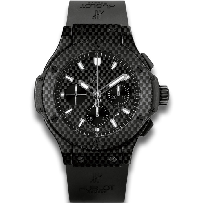 hublot-big-bang-all-carbon