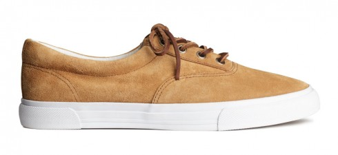 Picture: SNEAKERS I MOCKA