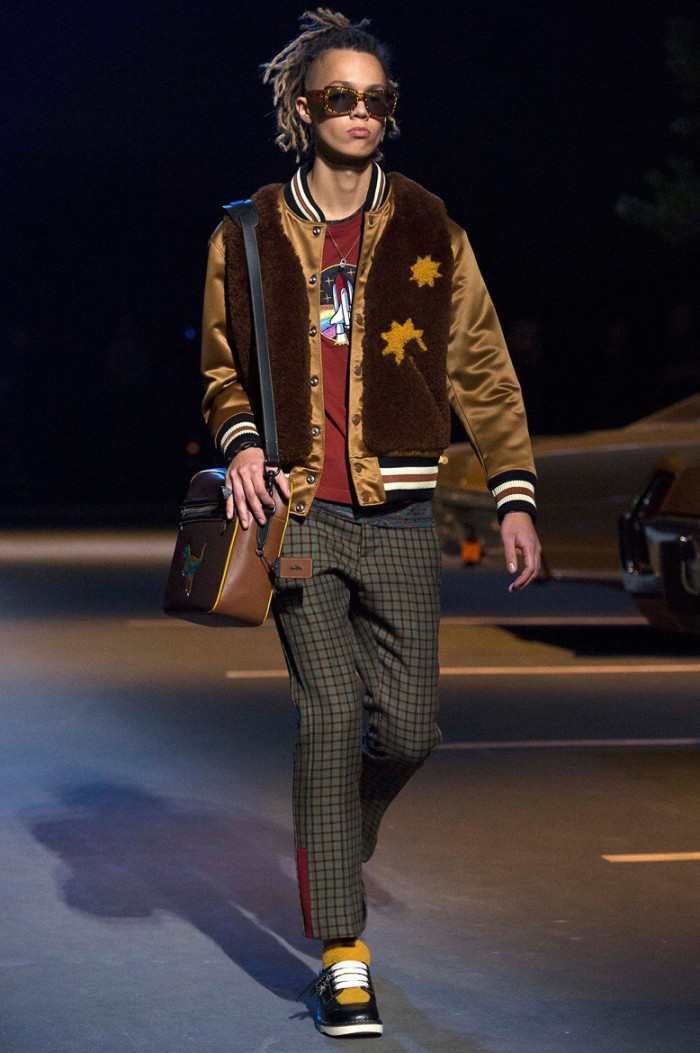 Coach-2017-Fall-Winter-Mens-Runway-Collection-001