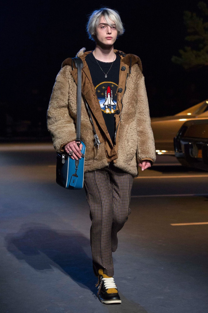 Coach-2017-Fall-Winter-Mens-Runway-Collection-004
