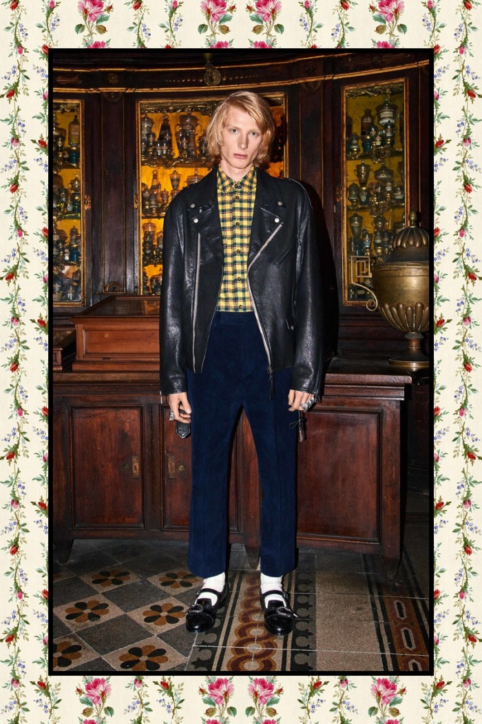 Gucci-Men-Prefall-2017-Lookbook-80