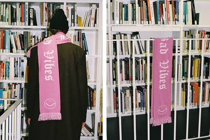 a-kind-of-guise-scarf-collection-1