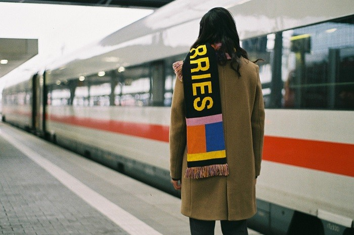 a-kind-of-guise-scarf-collection-2
