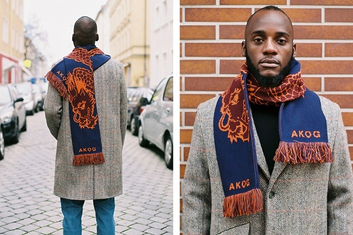 a-kind-of-guise-scarf-collection-3