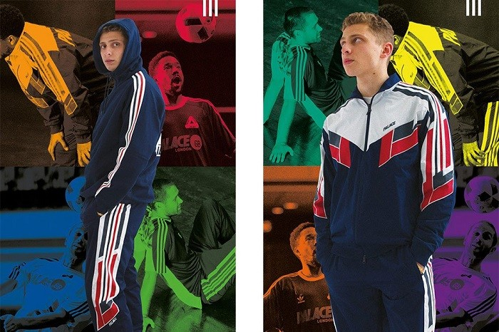 palace-adidas-fall-winter-2016-collection-8