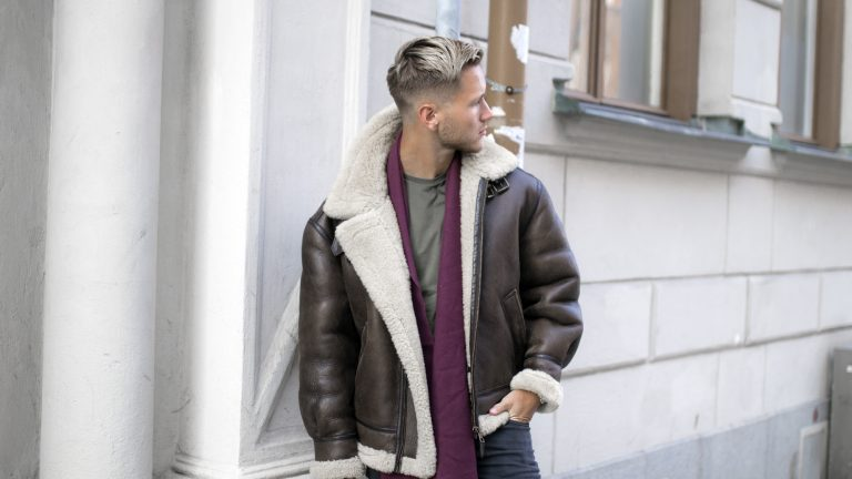 Picture: OUTFIT