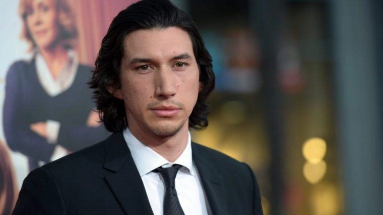 adam driver marriage story npr