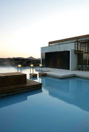Picture: Kings stora spa-guide