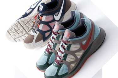 Picture: Nike x Undercover