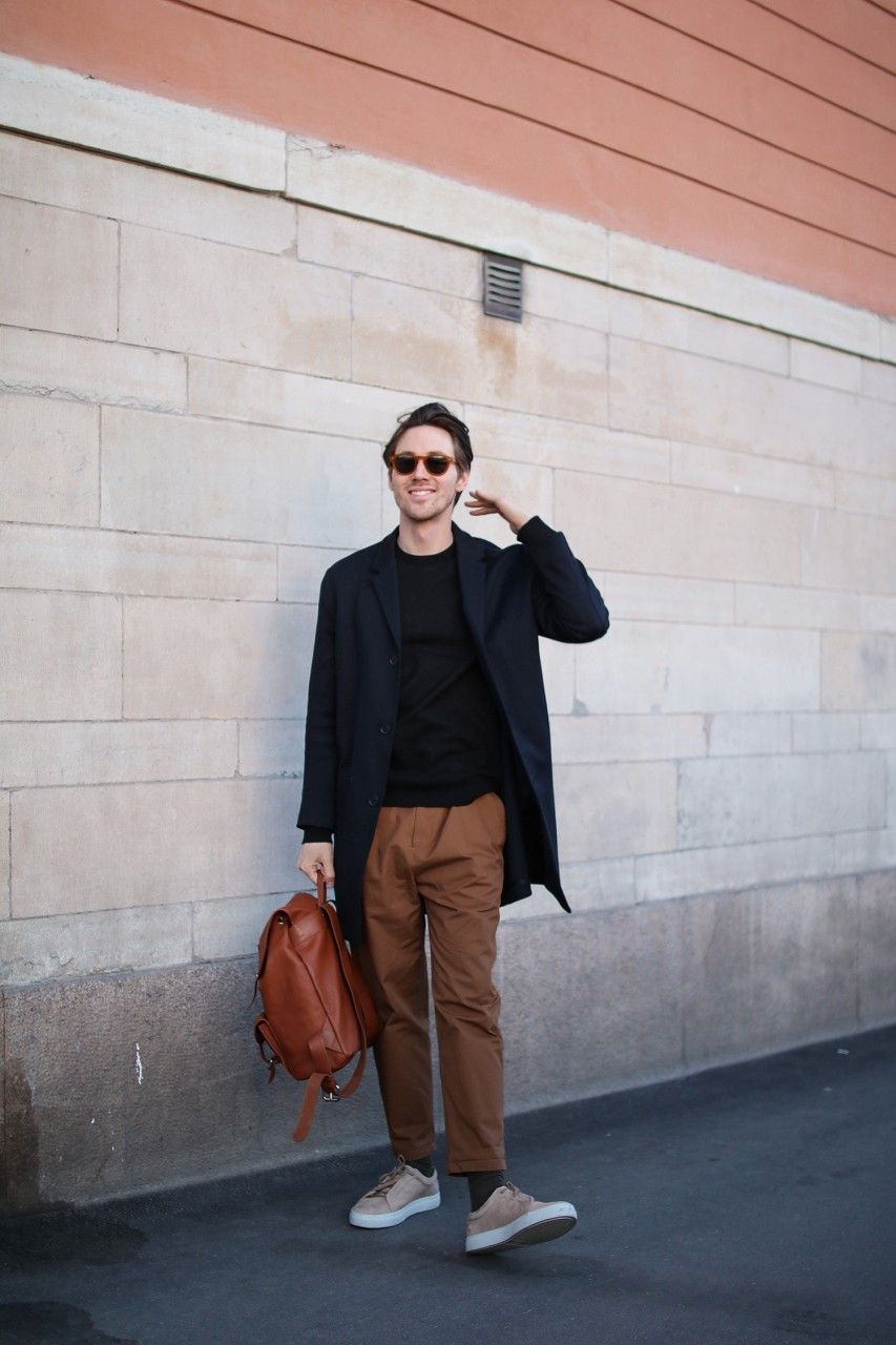 tobiassikstrom outfit streetstyle ootd