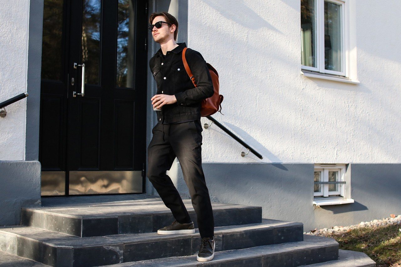 tobiassikstrom outfit