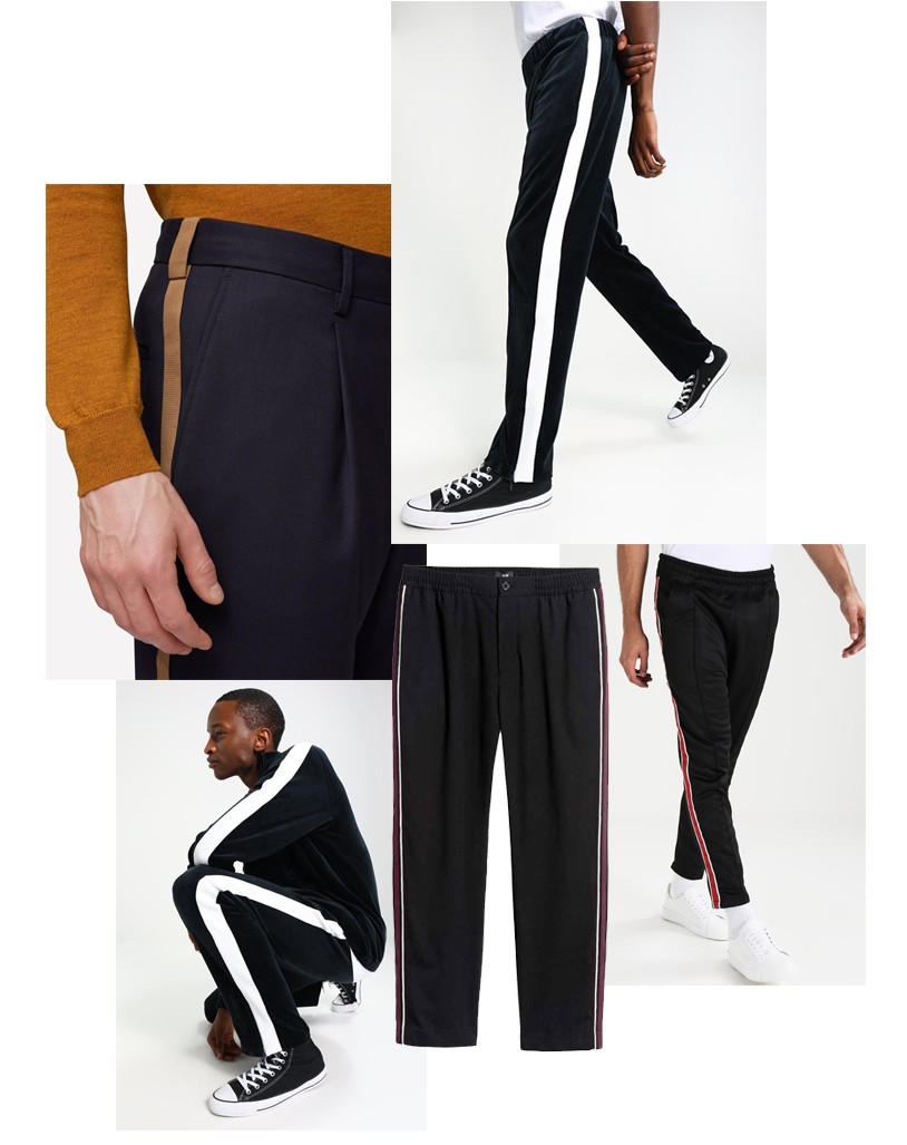 track_pants_tips_i_butik_byxor