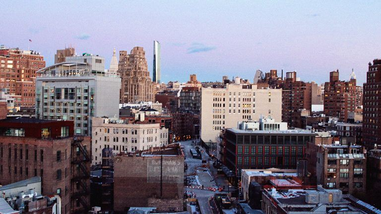 soho_new_york_guide_blog_tips