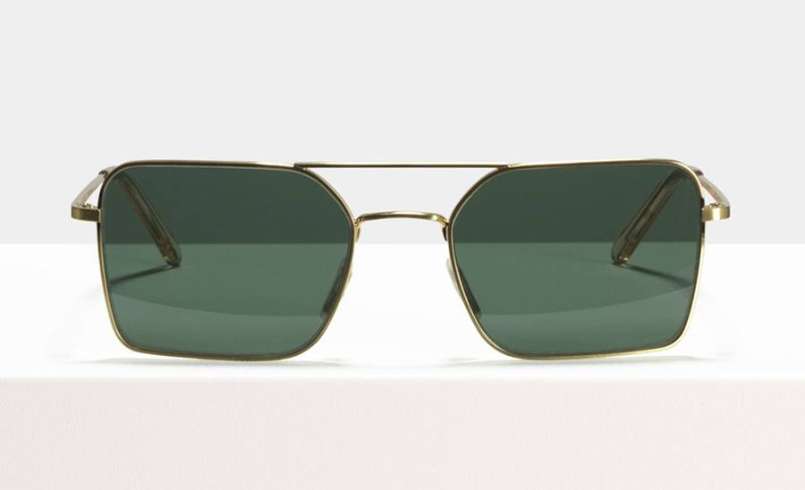 Ace and tate sunnies