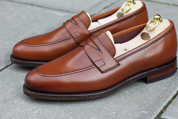 10 x Pennyloafers