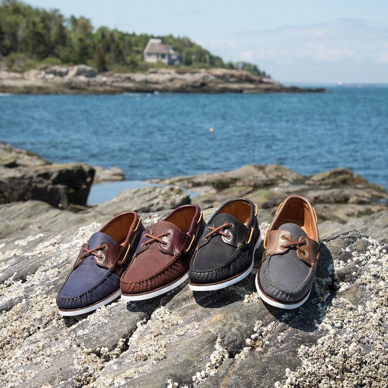Made in Maine del I – Rancourt & Co